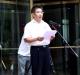 市直机关党员干部教育基地在尧治河村挂牌