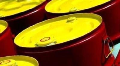襄城区开展成品油市场秩序专项整顿