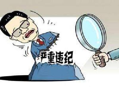 关于撤销季伟仲政协襄阳市第十四届委员会委员资格的决定