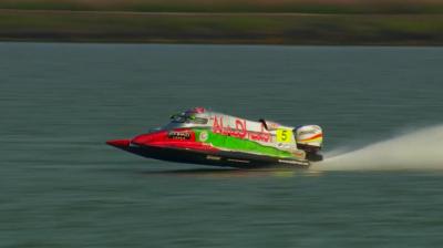 坐F1赛艇、体验热气球、送门票……6个网络互动带你玩转诸葛亮文旅节