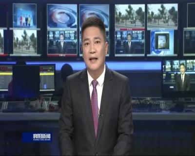 """【V视】宜城:""""三级联动""""整治农村生活环境"""