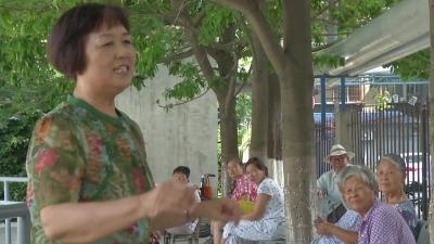 社会化推荐杨箫罅家庭
