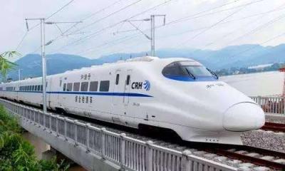 """东津高铁站项目施工开展""""7000人会战"""" 预计明年12月建成"""