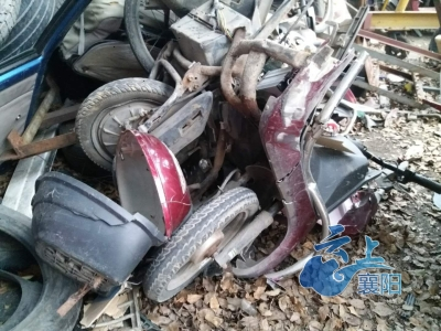 越野车速度过快肇事造成一人死亡