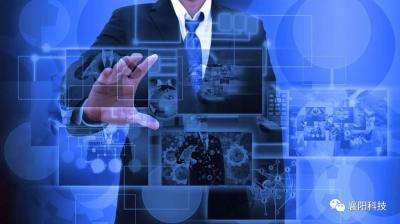 科技创新助力产业增效 我市多个科技项目从拉练中脱颖而出