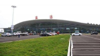 襄阳机场冬春换季将新增及调整多条航线