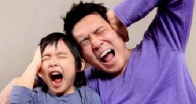 """襄阳开展市区广场""""小喇叭""""噪音专项整治活动  解决噪音扰民问题"""