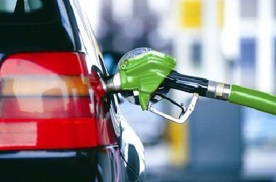襄城区召开成品油企业安全生产工作会议