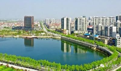 宜城:改革开放40年 交通先行促发展