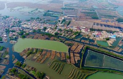 中共中央国务院关于支持河北雄安新区全面深化改革和扩大开放的指导意见