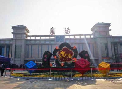 市城建委扎实做好春节期间生产生活保障工作