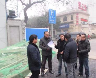 樊城区紧急部署冬季一氧化碳中毒事故防范应对工作