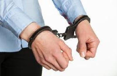 26日,樊城汉江辖区发生一起抢劫案
