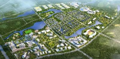 《改革再出发——市州主官谈推动高质量发展》对话襄阳市长郄英才