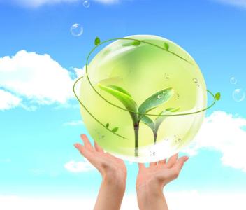 清河管理区对污染治理再出重拳