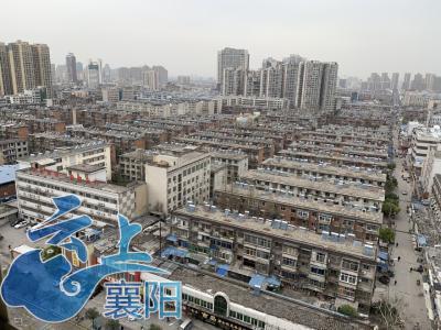 投资近35亿 这一片区域将纳入棚户区改造