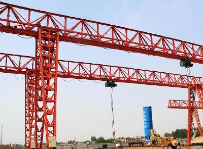 市领导调研襄城要求:全力推进重点项目建设