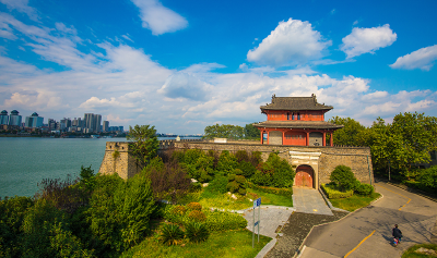 襄阳7县(市、区)上榜全国首批革命文物保护利用片区分县名单