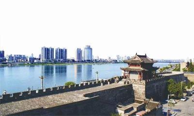 全省一季度投资和重大项目专项督查结果公布  襄阳综合成绩位列全省第一