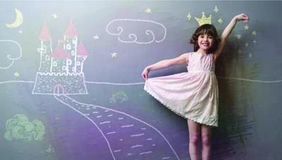 8岁小姐妹, 野外走失44小时: 内心强大的孩子, 有多厉害?