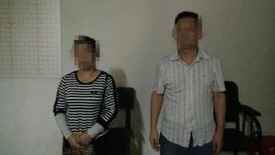 """两个月""""买短坐长""""逃票近二十次,襄阳二人被拘留"""