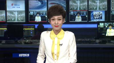 襄阳新闻 2019-08-05