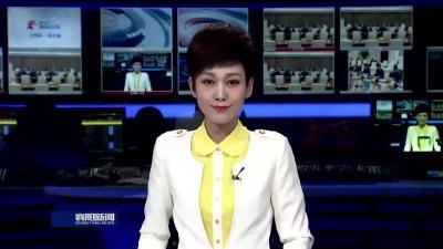 襄阳新闻 2019-12-05