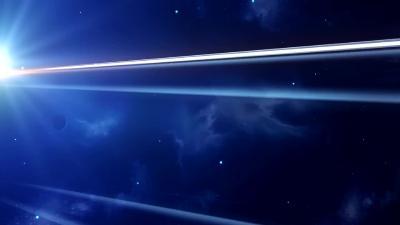 政协论坛 2020-01-19