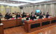 襄阳市应急管理局召开全市危险化学品和烟花爆竹安全监管视频会