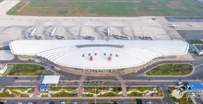 3月29日襄阳机场正式复航