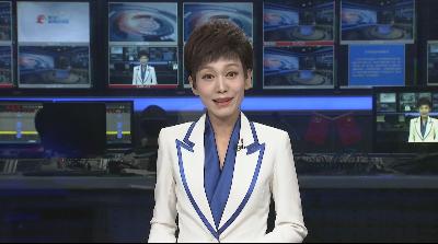 襄阳新闻 2020-07-23