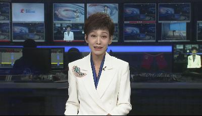 襄阳新闻 2020-07-24