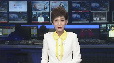 襄阳新闻 2020-07-31