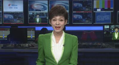 襄阳新闻 2020-07-29