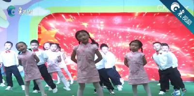 【襄视频】超燃!绿地超级宝贝秀火热进行中!