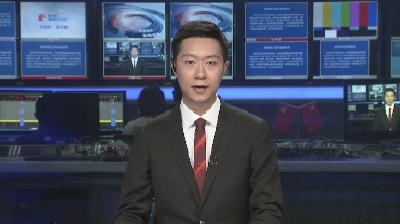 襄阳新闻 2020-08-01