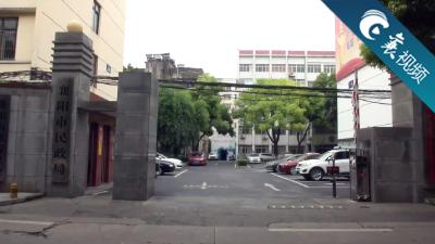 【襄视频】襄阳扩大低保保障范围,这些人也可以申请了