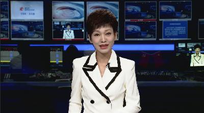 襄阳新闻 2020-08-02