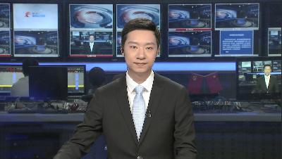 襄阳新闻 2020-08-05