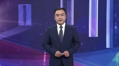 从保成本到保收入 枣阳尝鲜水稻完全成本保险.mp4