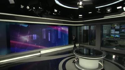 中国银行创新产业链金融服务.mp4