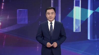 平安养老保险企业年金小课堂.mp4