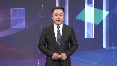 泰康人寿:意外伤残 保险护航.mp4