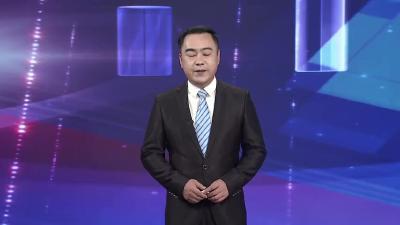 银行保险业支持抗洪救灾捐赠活动.mp4