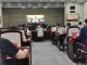 襄阳市就保障性租赁住房建设在全省作典型发言