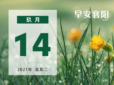 早安·襄阳   全国首家,三界洞天景区即将开放!7D、互动人体感应......