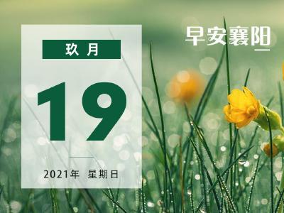 早安·襄阳   襄阳这两所学校改扩建传来最新消息!