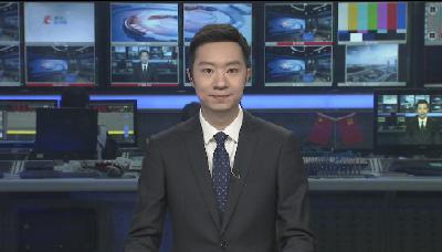 襄阳新闻 2021-10-25