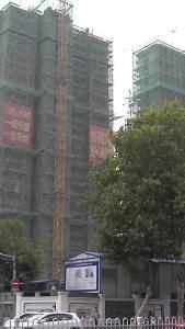 @襄阳买房人,这笔钱将有更严格监管举措!