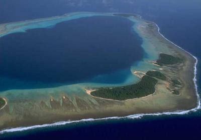 约70国明确表态支持中国南海问题立场